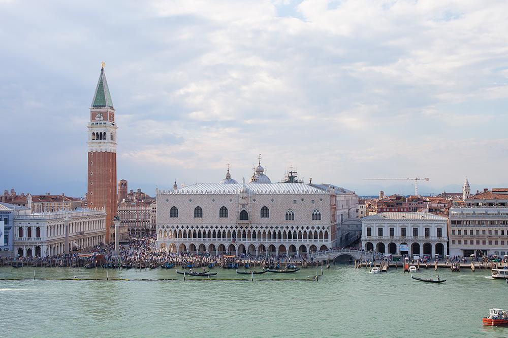 2014_Jade-Venetsia1