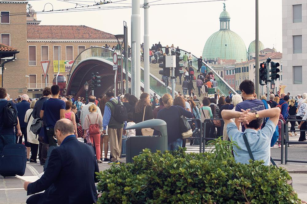 2015-venetsia_pontedellacostituzione